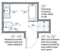 bathroom layout ideas 20 best images on house design architecture and