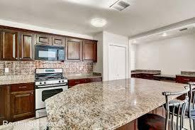 Kitchen Cabinets El Paso Tx 1021 Via De La Paz Dr For Rent El Paso Tx Trulia