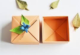 unique boxes 10 unique s day gift boxes ideas 2014 girlshue