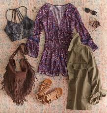 best 25 american eagle outfitters coupons ideas on