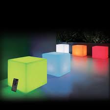 led cubes magic led cube int ext lighting products quintezz