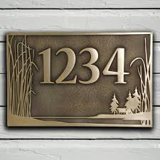 yessy atlas signs and plaques custom signs plaques custom
