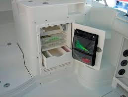boat storage trap door teak isle mfg