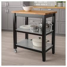 kitchen island stenstorp kitchen island trolley ikea with