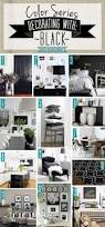 best 25 shades of black ideas on pinterest grey palette 50 color series decorating with black