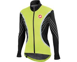 bicycle jacket castelli misto cycling jacket merlin cycles