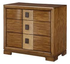 Bedroom Dresser Hardware Replacement Bedroom Furniture Doors Accion Us
