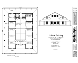 floor plan of an office tag for small kitchen design 11x17 april 2015 homemade quonset