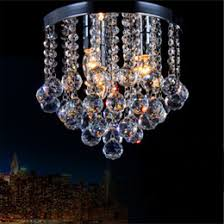 Ceiling Lights Cheap by Discount Small Hallway Ceiling Lights 2017 Small Hallway Ceiling