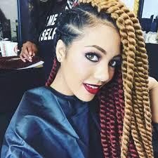 corn braided hairstyles classic cornrow braids 2017 braiding hairstyles blog s