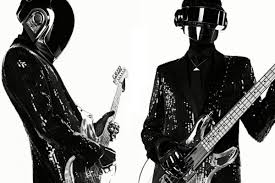 compare prices on daft punk home online shopping buy low price