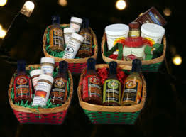 heart healthy gift baskets heart healthy gift baskets just in time for the holidays