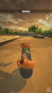 skateboard apk version skater 1 6 0 6 apk for android aptoide