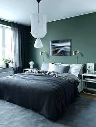 bedroom lyrics dark coloured bedroom dark green master bedroom green bedroom walls