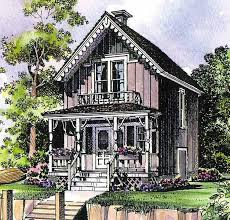 10 victorian house plans old historic small style home floorplans