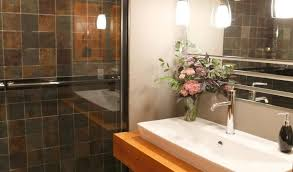 diy network bathroom ideas diy network bathroom ideas luxury beautiful images of bathroom