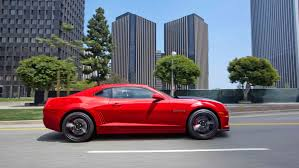 2014 camaro ss torque 2014 chevrolet camaro ss review specs pictures