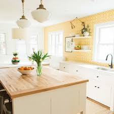 historic home interiors design sponge page 4 your home for all things design home