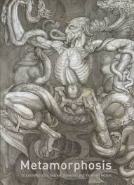 death of a salesman theme of alienation theme alienation franz kafka s metamorphosis term paper academic