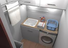 Laundry Room Sinks With Cabinet by Laundry Tub With Cabinet Most In Demand Home Design