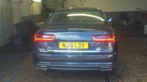 lexus lease transfer process short term car lease prestige sports performance off road