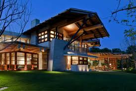 Beautiful Homes And Great Estates by Alden Residence In Beverly Hills By Rob Wellington Quigley