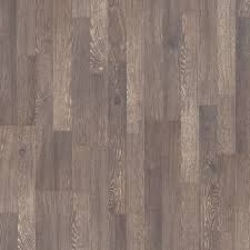Shaw Wood Laminate Flooring Shaw Reclaimed Collection Bistro Laminate Flooring 1 4 X 8 X 48
