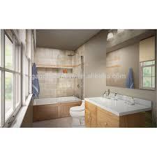 folding bathtub shower door folding bathtub shower door suppliers folding bathtub shower door folding bathtub shower door suppliers and manufacturers at alibaba com