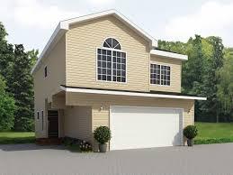 Fort Wainwright Housing Floor Plans by Listing 1030 Lower Court Fairbanks Ak Mls 135168 Melissa