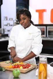 commi de cuisine top chef découvrez les candidats de la saison 6 télé 2 semaines