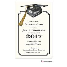 college graduation invites graduation party invitations high school or college graduation