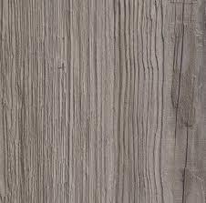 High Quality Laminate Flooring Laminate Flooring Installation In Richmond Va Flooring Rva