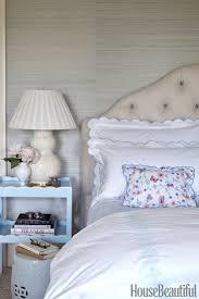 Olasky And Sinsteden 1624 Best Bedrooms Images On Pinterest Guest Bedrooms Bedroom