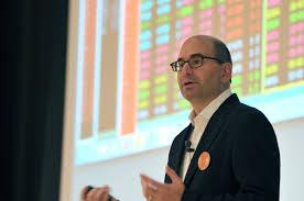 Proprietary Trading Resume Mike Bellafiore Bio Smb Training Blog