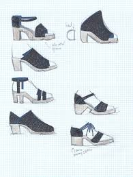 handcrafted shoes u2014 leanne luce