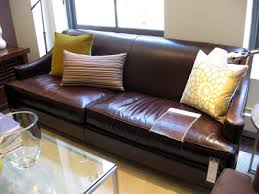 Room And Board Leather Sofa Room And Board Loring Sofa Brokeasshome Com