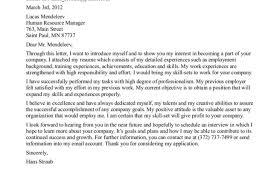 House Design Free No Download Brilliant Resume Templates Free Download Tags Free Resume