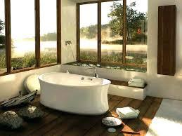 japanese bathrooms design japanese bathroom design best bathroom ideas on shower style