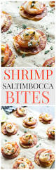 best 25 small plates ideas on pinterest goat cheese recipes