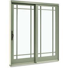 Wood Patio French Doors - fiberglass patio french doors integrity doors