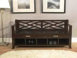 best picture of modern entry bench all can download all guide