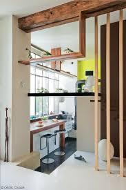 livre cuisine v arienne objet deco cuisine design best astuces gain de place creteil with
