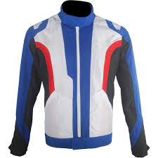 halloween jacket soldier 76 jacket coat w gloves halloween comic con cosplay