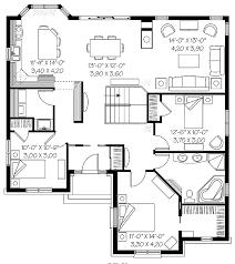 open floor plans house plans 2 bedroom floor plan photo 2 beautiful pictures of design