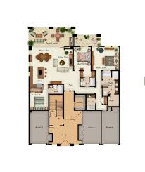 Blueprint Floor Plan Software Custom 50 Floor Planning Tool Design Decoration Of Floor Plan