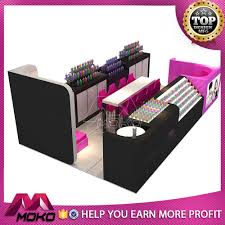 Nail Bar Table Station List Manufacturers Of Nail Bar Tables Buy Nail Bar Tables Get