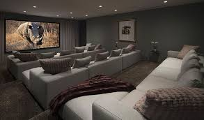 home theater design nyc chelsea nyc michael dawkins home the master bedroom