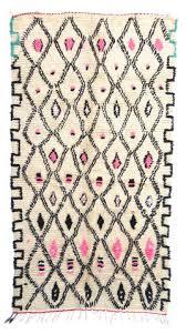 medium rugs collection antevasins