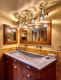bathroom wall tile installation cost
