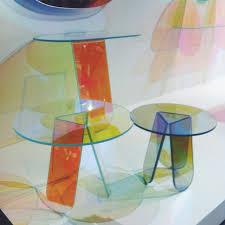 la maison du danemark meuble toutes les nouveautés qu u0027on a adorées au salon du meuble de milan